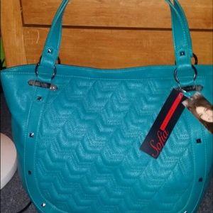 Handbags - Beautiful Sofia Vergara purse